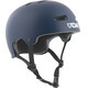 TSG Evolution Solid Color - Casco de bicicleta - azul